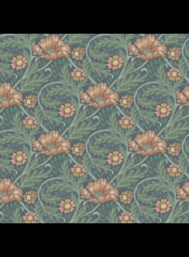 Midbec Wallpapers - Ängås - 13117