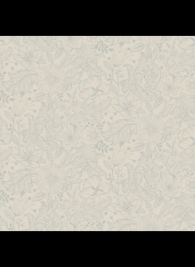 Midbec Wallpapers - Ängås - 13125