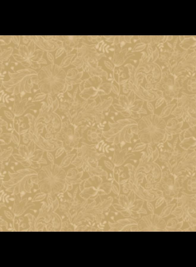 Midbec Wallpapers - Ängås - 13127