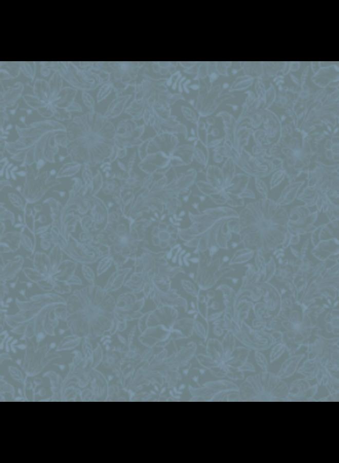 Midbec Wallpapers - Ängås - 13128