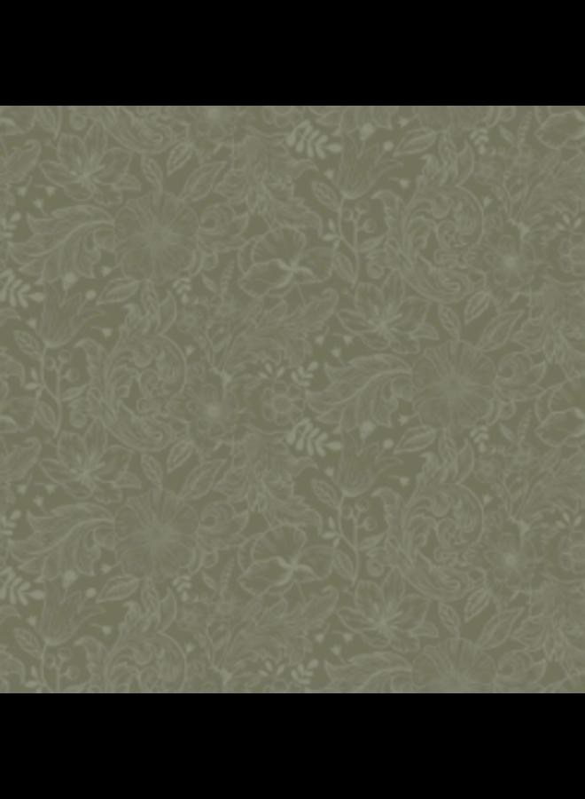 Midbec Wallpapers - Ängås - 13129