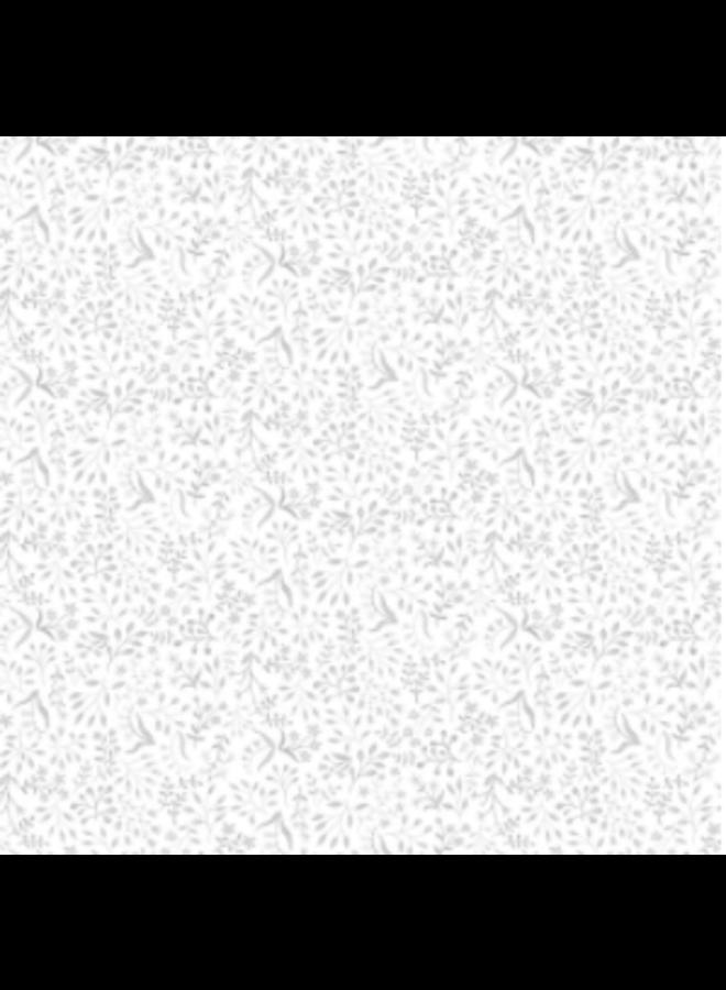 Midbec Wallpapers - Ängås - 13131
