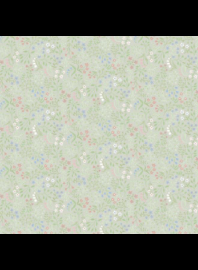 Midbec Wallpapers - Ängås - 13133
