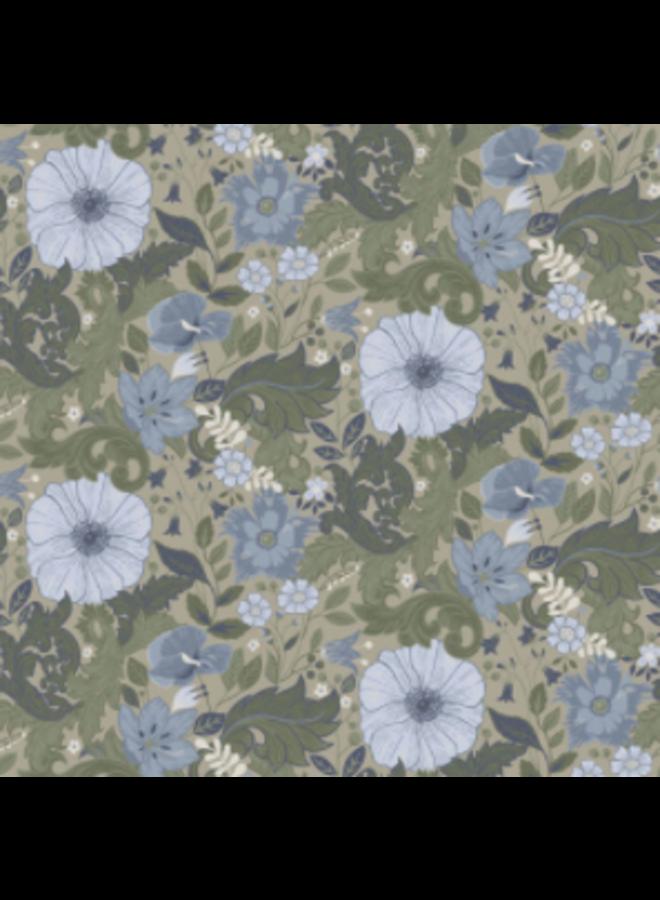Midbec Wallpapers - Ängås - 13134