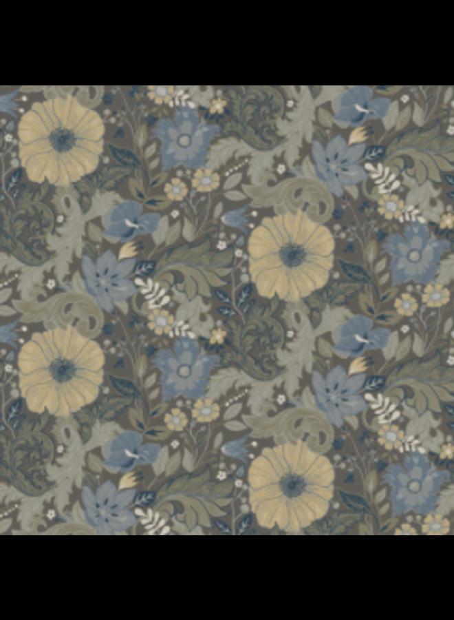 Midbec Wallpapers - Ängås - 13135