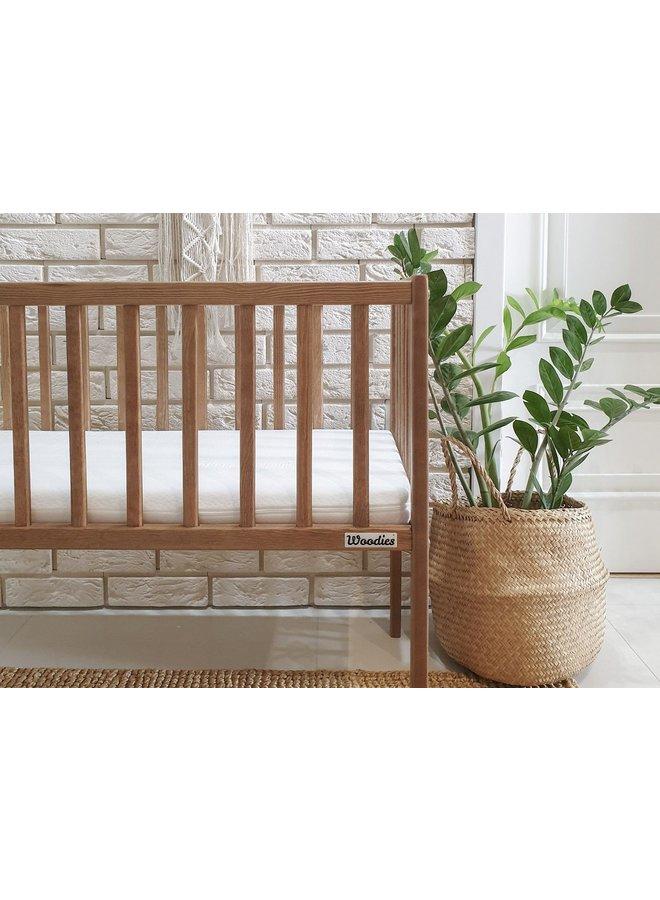 Woodies - Dream Crib - Vintage