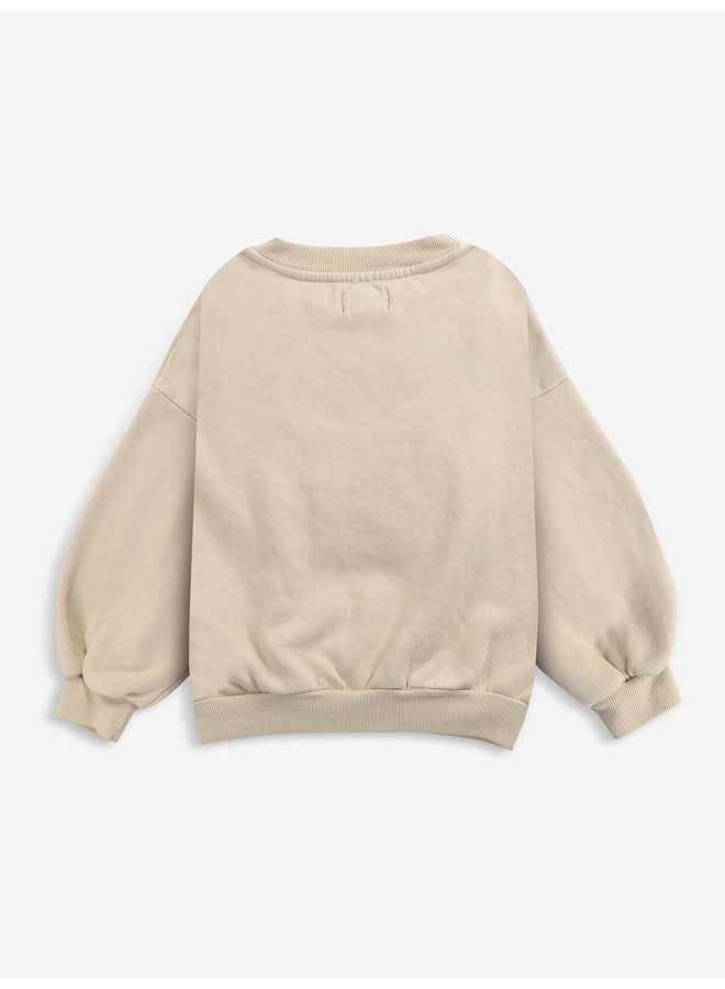 Bobo Choses - Bobo Choses - Kids Sweatshirt