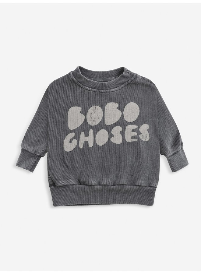 Bobo Choses - Sweatshirt