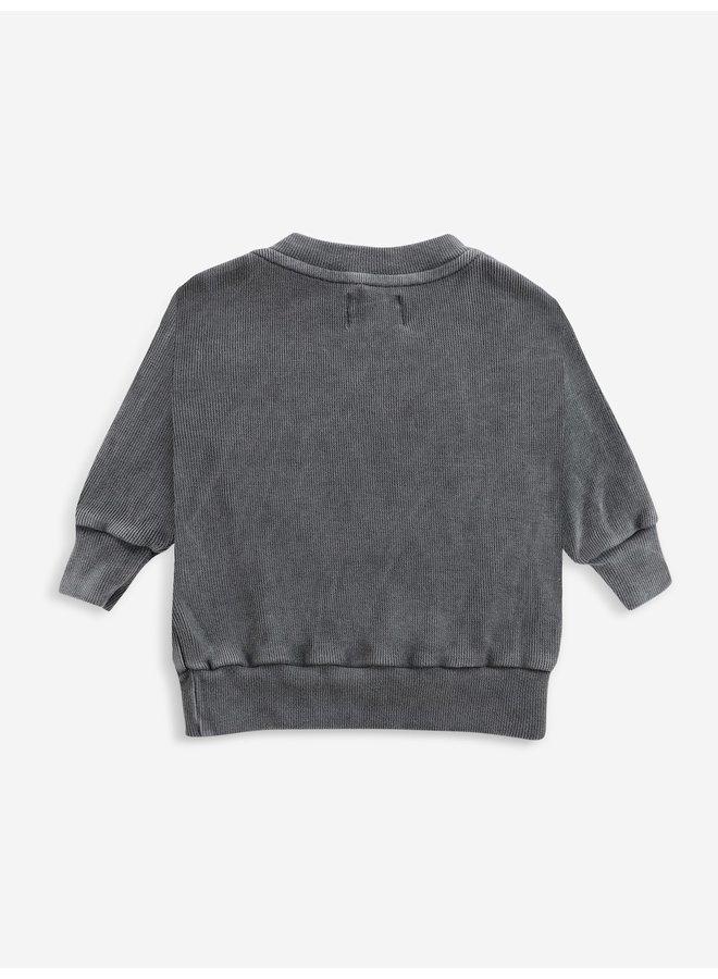 Bobo Choses - Bobo Choses - Sweatshirt