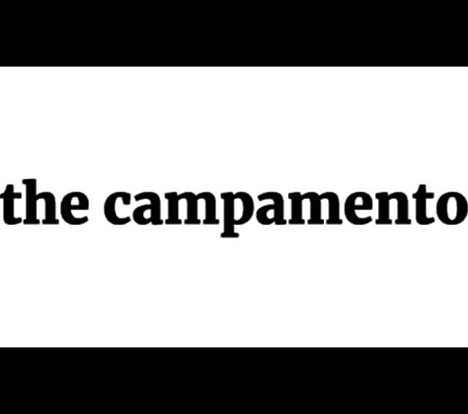 The Campamento