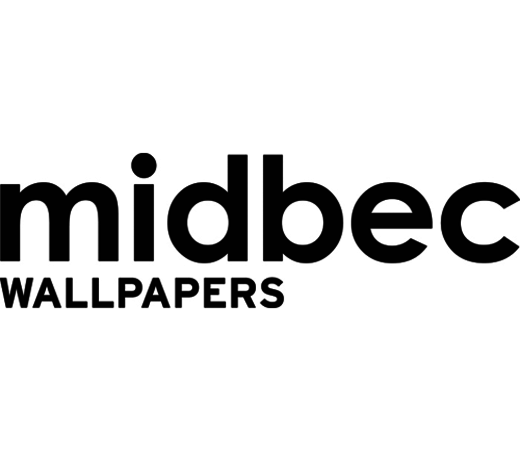Midbec Wallpapers