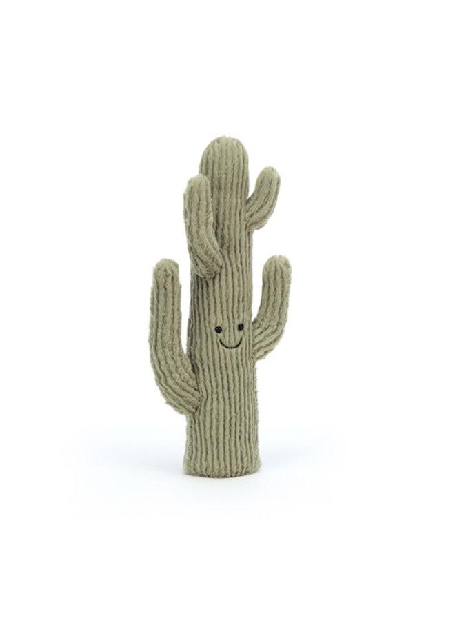 Jellycat - Amuseable Desert Cactus Small