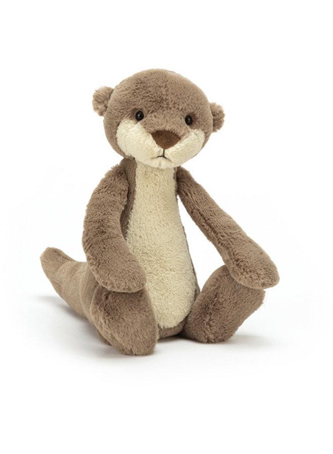 Jellycat - Bashful Otter Medium