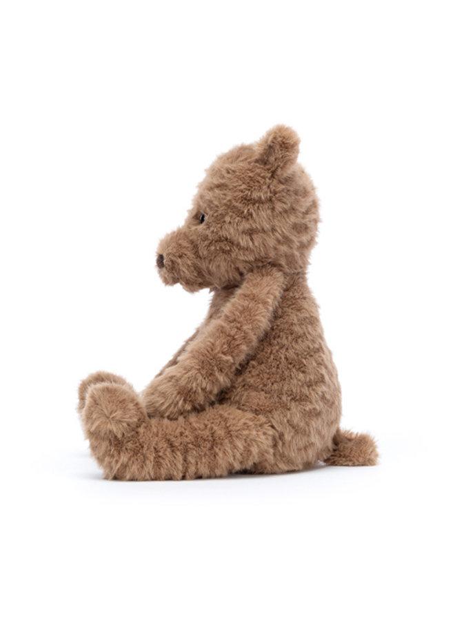 Jellycat - Cocoa Bear
