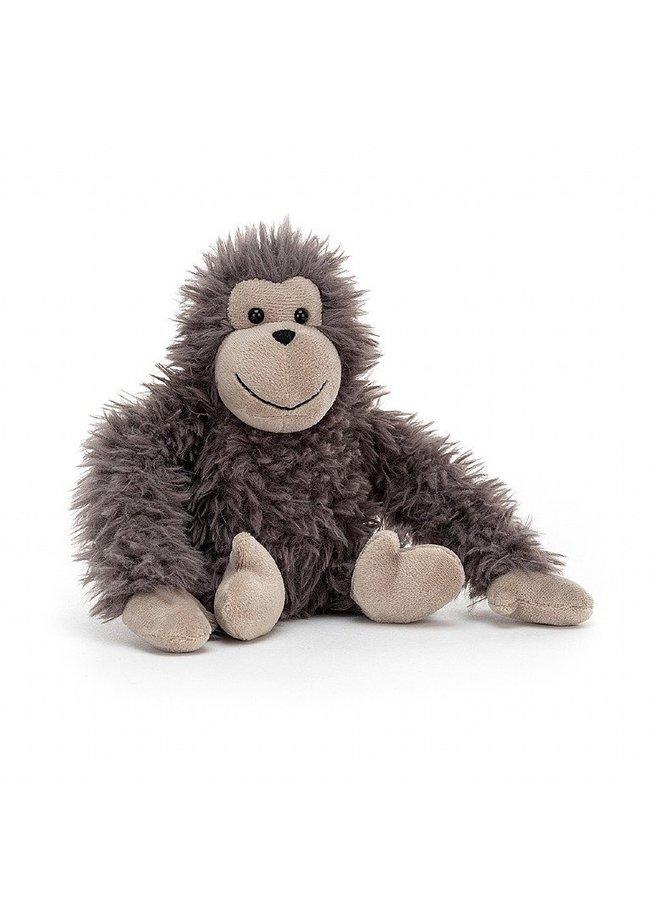Jellycat - Bonbon Gorilla