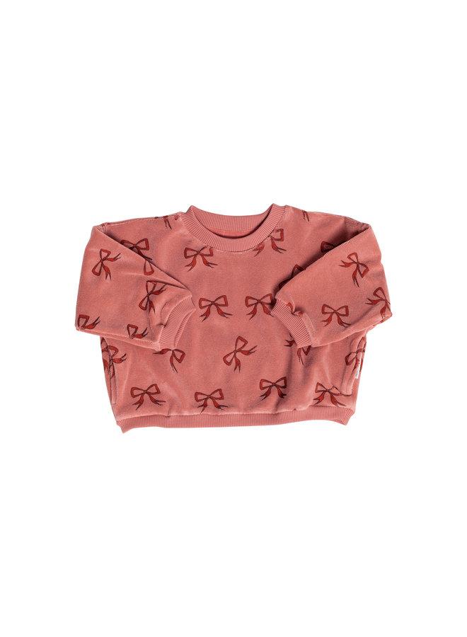Bow Bandicoot - Sweatshirt
