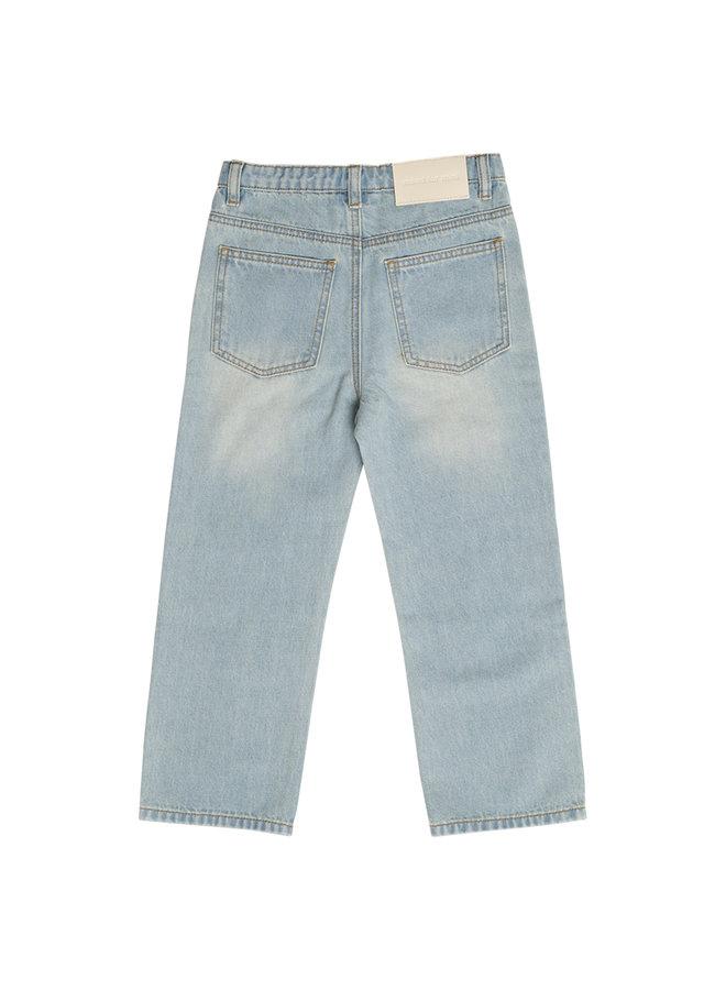 Maed for Mini - Balanced Bull - Jeans