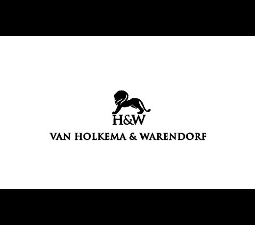 Van Holkema & Warendorf