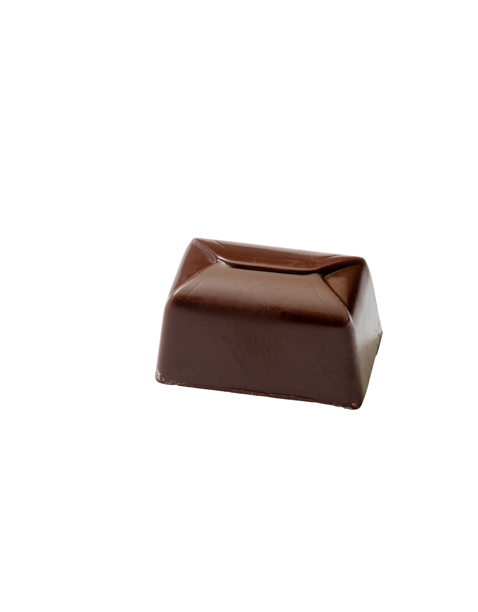 Visser Chocolade Advocaat