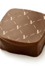 Visser Chocolade Amaretto