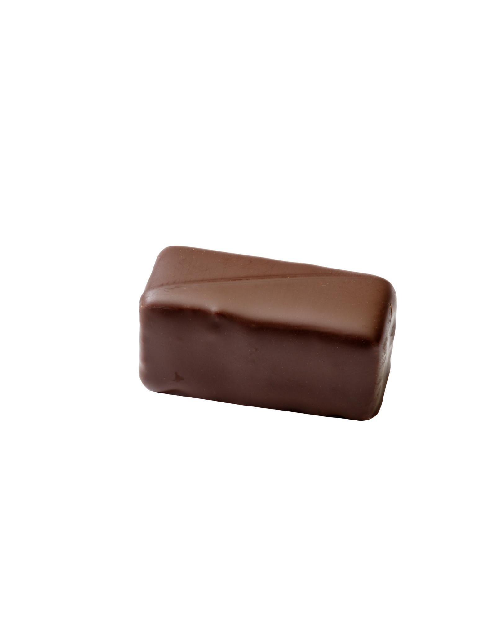 Visser Chocolade Grand Marnier