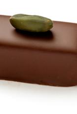 Visser Chocolade Pistache