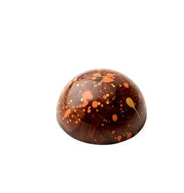 Visser Chocolade Maple Rozemarijn