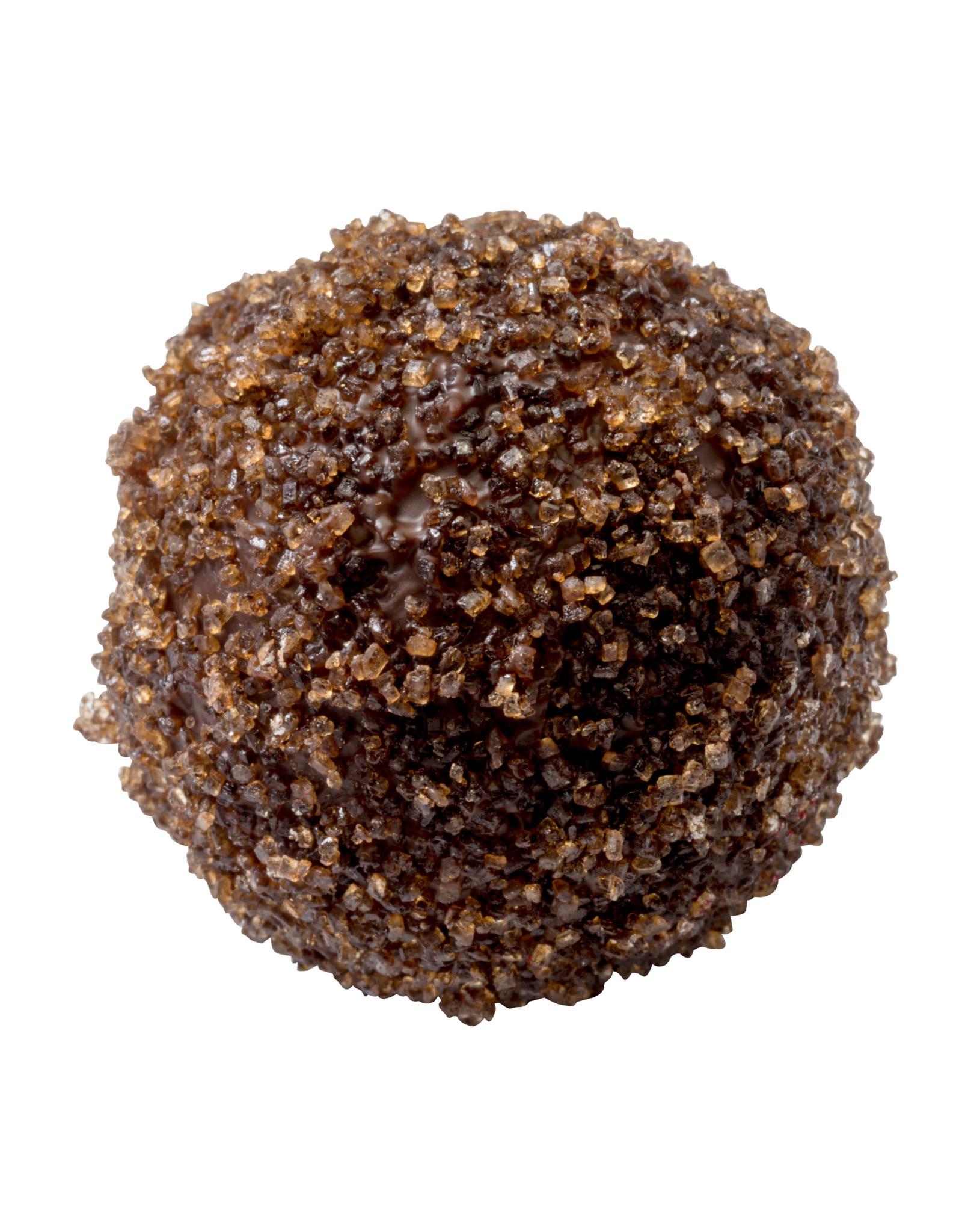 Visser Chocolade Dar El Salaam