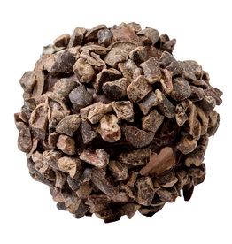 Visser Chocolade Kyela