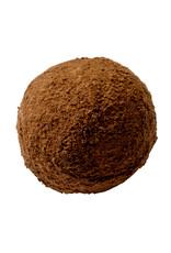 Visser Chocolade Mbea