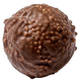 Visser Chocolade Morogoro