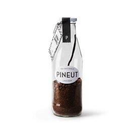 Pineut Pineut - Sterk Bakkie