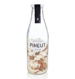 Pineut Pineut - Zwoele Zomer