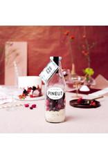 Pineut Pineut - Kers op de taart