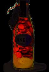 Pineut Pineut - De Wilde Dame