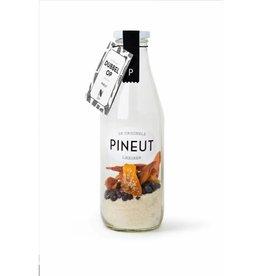 Pineut Pineut - DubbelOp -50%