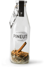 Pineut Pineut - Winterblos