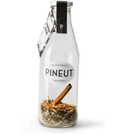 Pineut Pineut - Winterblos -50%