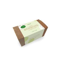 Pineut Bonbons - Cookiedough -50%