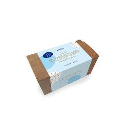 Pineut Bonbons - Brownie-Kokos -50%