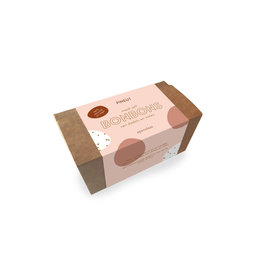 Pineut Bonbons - Speculaas -50%