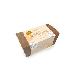 Pineut Bonbons - Carrotcake -50%