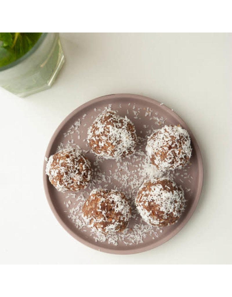 Pineut Bonbons - Cookiedough