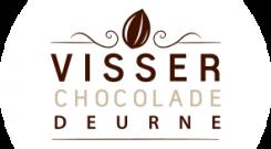 Visser Chocolade Deurne