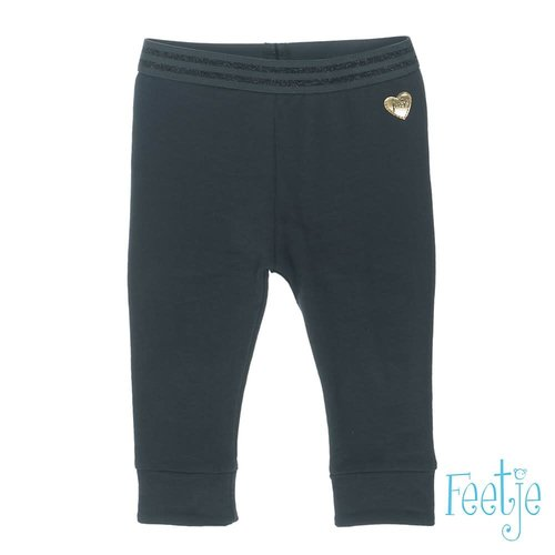 Feetje Legging - Made With Love