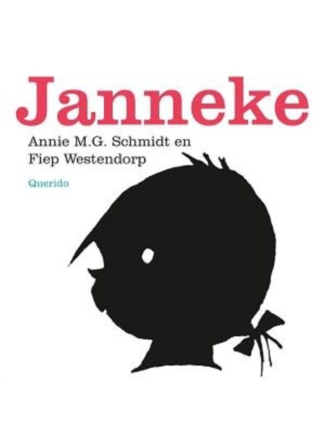Janneke (karton)