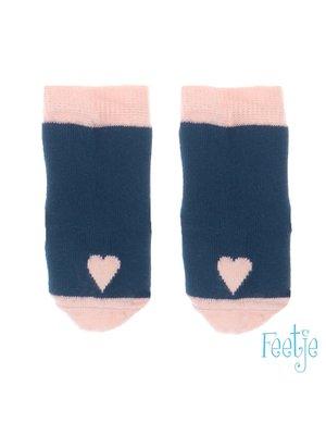 Feetje Sok - Love You