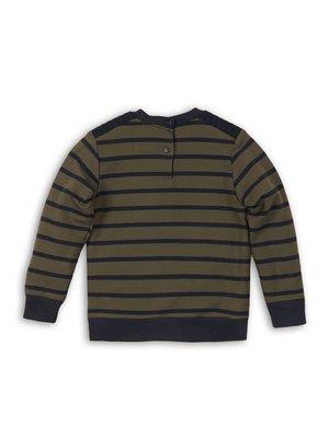 Koko Noko B-BOYS - Sweater - Mason