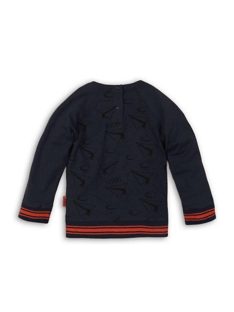 Koko Noko B-BOYS - Sweater - Jesse
