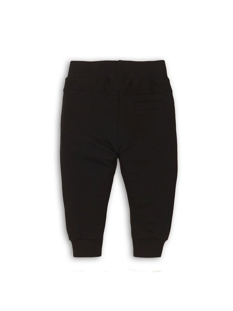 Koko Noko B-BOYS - Jogging Trousers - Julian